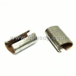 SPR385074 Spring Border Wire Clips 7/8
